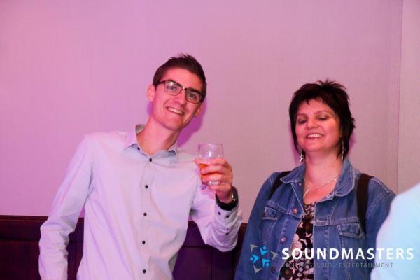 Pascal & Chantal - www.soundmasters.nl (327 van 297)