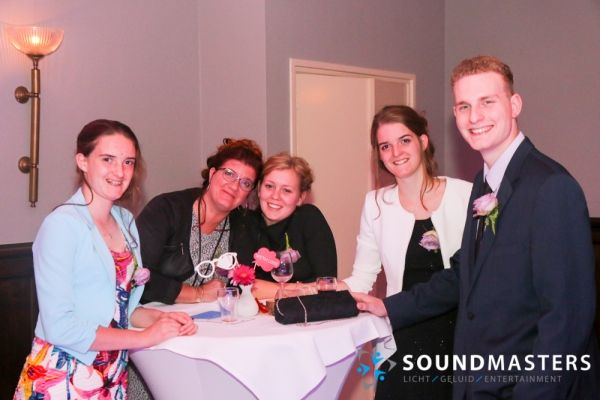 Pascal & Chantal - www.soundmasters.nl (330 van 297)