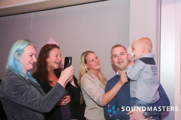 Pascal & Chantal - www.soundmasters.nl (333 van 297)