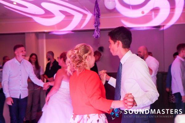Pascal & Chantal - www.soundmasters.nl (346 van 297)