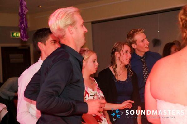 Pascal & Chantal - www.soundmasters.nl (351 van 297)