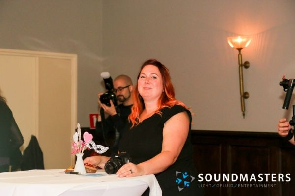 Pascal & Chantal - www.soundmasters.nl (352 van 297)