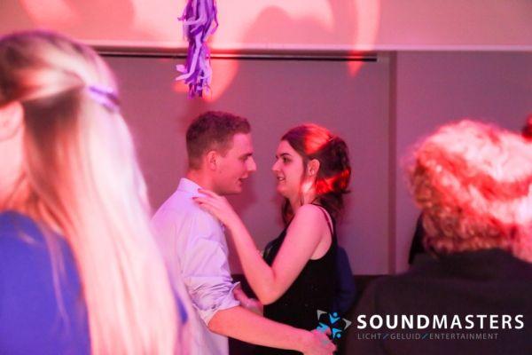 Pascal & Chantal - www.soundmasters.nl (366 van 297)