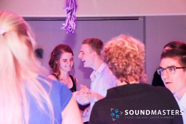 Pascal & Chantal - www.soundmasters.nl (367 van 297)