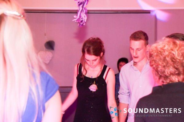 Pascal & Chantal - www.soundmasters.nl (368 van 297)