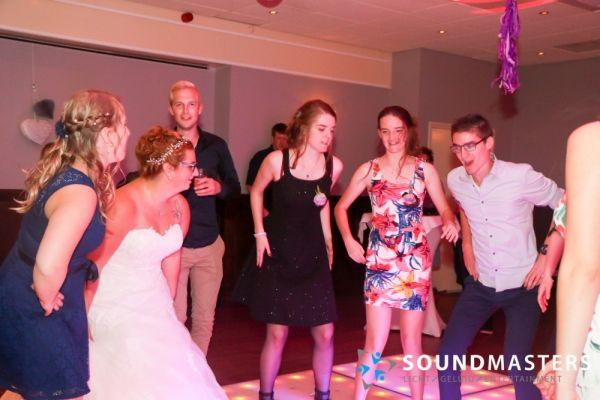 Pascal & Chantal - www.soundmasters.nl (372 van 297)