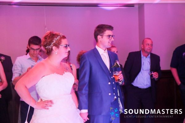 Pascal & Chantal - www.soundmasters.nl (386 van 297)