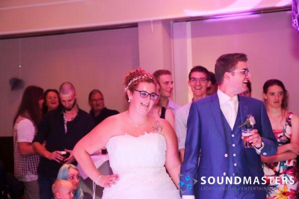 Pascal & Chantal - www.soundmasters.nl (387 van 297)
