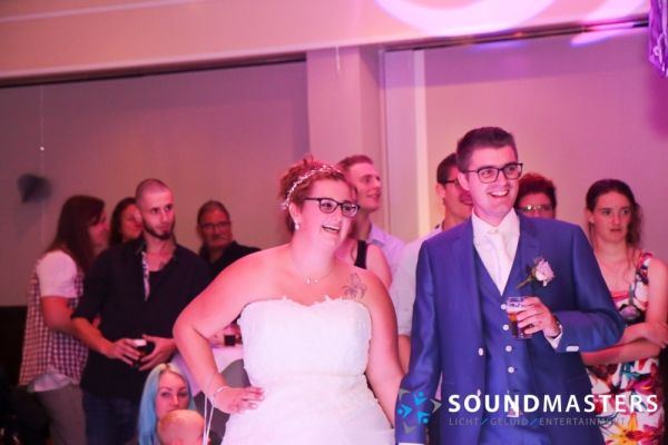 Pascal & Chantal - www.soundmasters.nl (388 van 297)