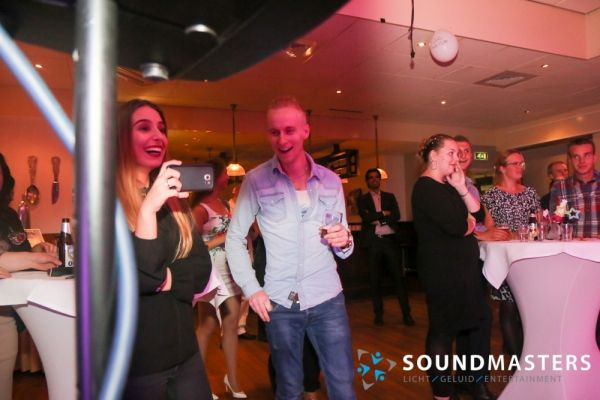 Pascal & Chantal - www.soundmasters.nl (392 van 297)
