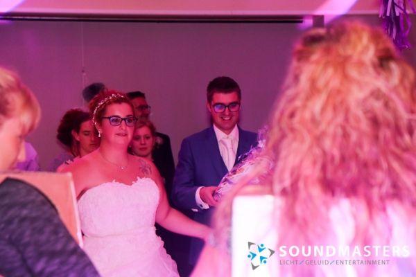 Pascal & Chantal - www.soundmasters.nl (402 van 297)