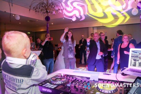 Pascal & Chantal - www.soundmasters.nl (408 van 297)
