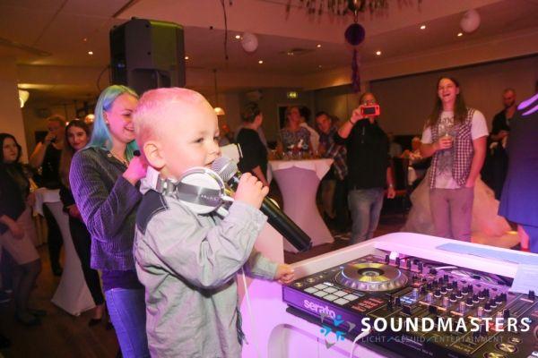 Pascal & Chantal - www.soundmasters.nl (409 van 297)