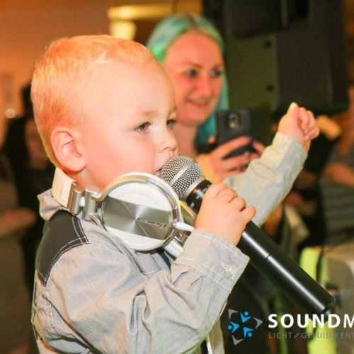 Pascal & Chantal - www.soundmasters.nl (410 van 297)