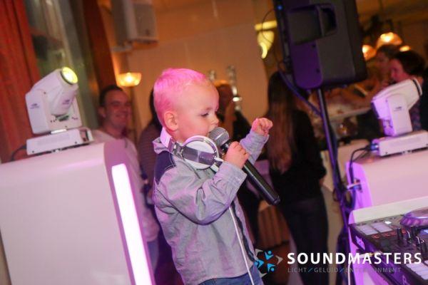 Pascal & Chantal - www.soundmasters.nl (412 van 297)