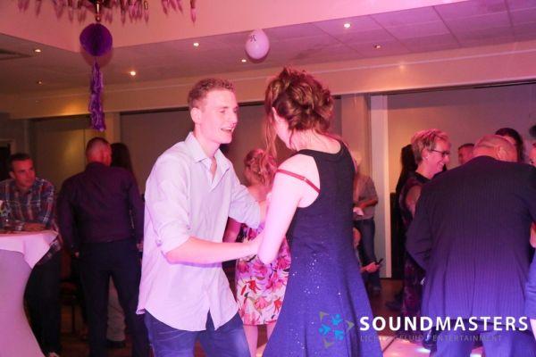 Pascal & Chantal - www.soundmasters.nl (414 van 297)
