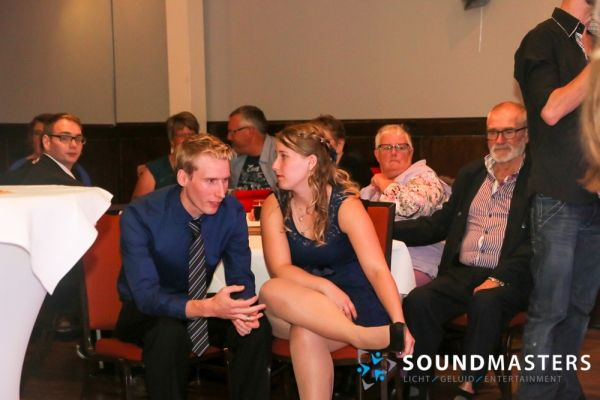 Pascal & Chantal - www.soundmasters.nl (427 van 297)