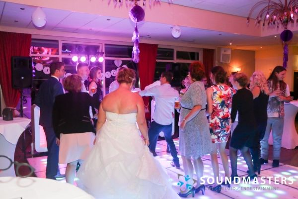 Pascal & Chantal - www.soundmasters.nl (428 van 297)