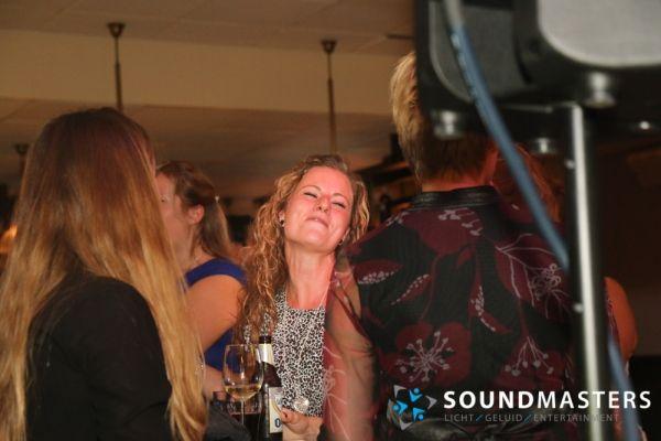 Pascal & Chantal - www.soundmasters.nl (436 van 297)