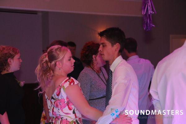 Pascal & Chantal - www.soundmasters.nl (441 van 297)