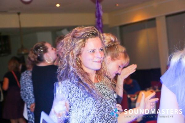 Pascal & Chantal - www.soundmasters.nl (446 van 297)