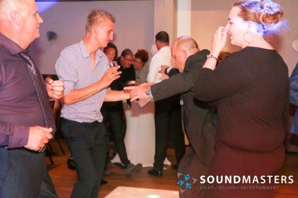 Pascal & Chantal - www.soundmasters.nl (462 van 297)