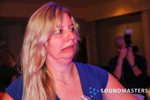 Pascal & Chantal - www.soundmasters.nl (467 van 297)