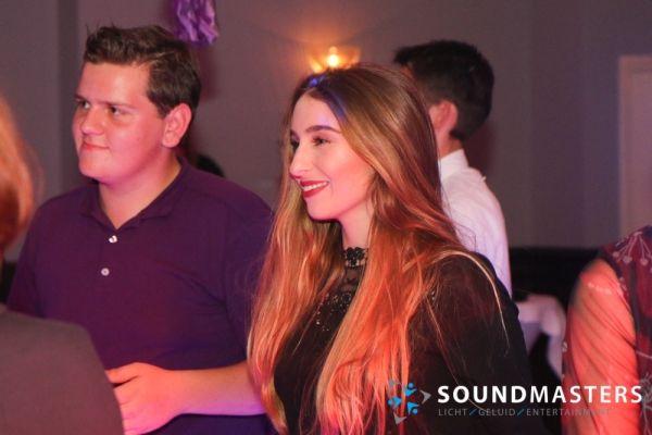 Pascal & Chantal - www.soundmasters.nl (468 van 297)