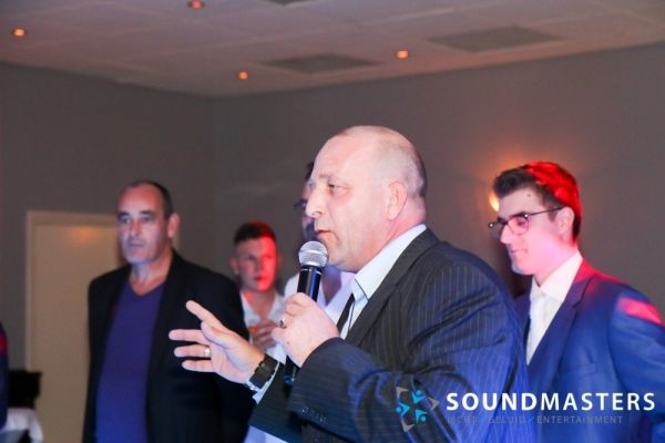 Pascal & Chantal - www.soundmasters.nl (486 van 297)