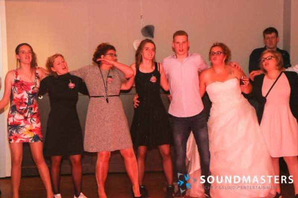 Pascal & Chantal - www.soundmasters.nl (491 van 297)