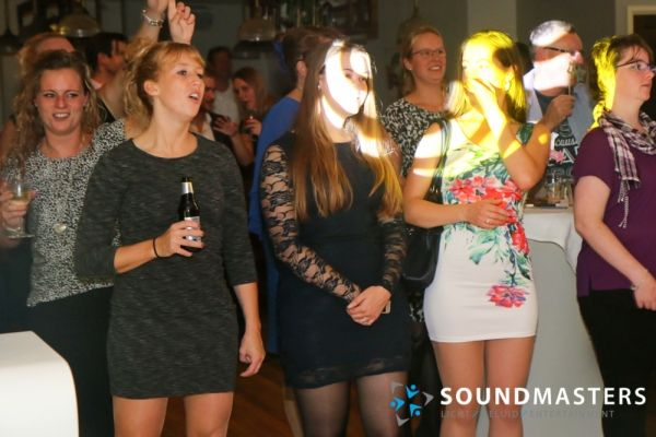 Pascal & Chantal - www.soundmasters.nl (493 van 297)