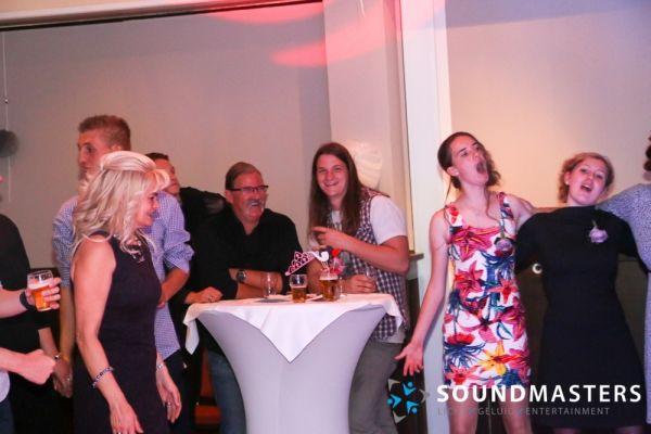 Pascal & Chantal - www.soundmasters.nl (497 van 297)