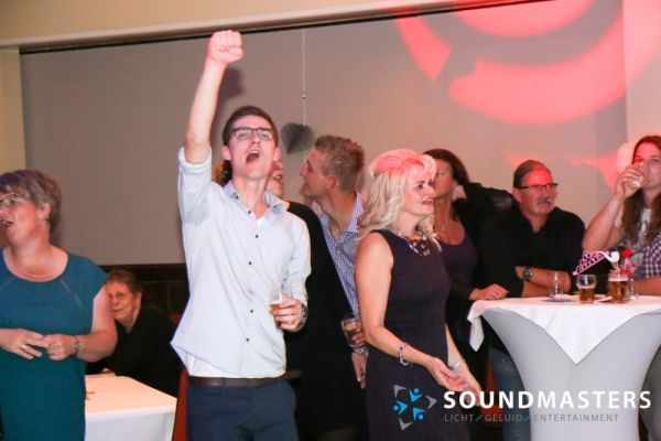 Pascal & Chantal - www.soundmasters.nl (498 van 297)