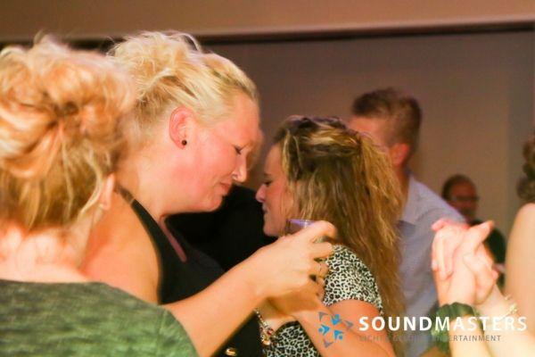 Pascal & Chantal - www.soundmasters.nl (508 van 297)