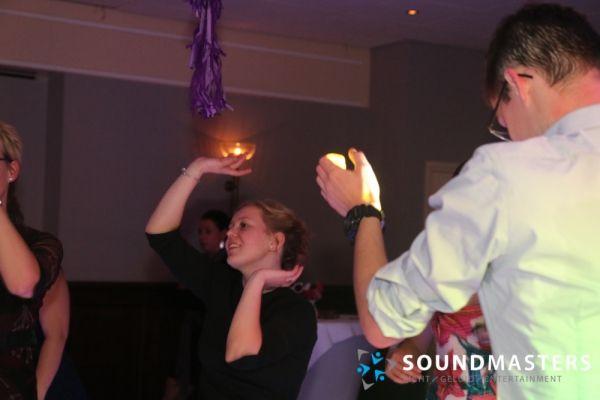 Pascal & Chantal - www.soundmasters.nl (534 van 297)