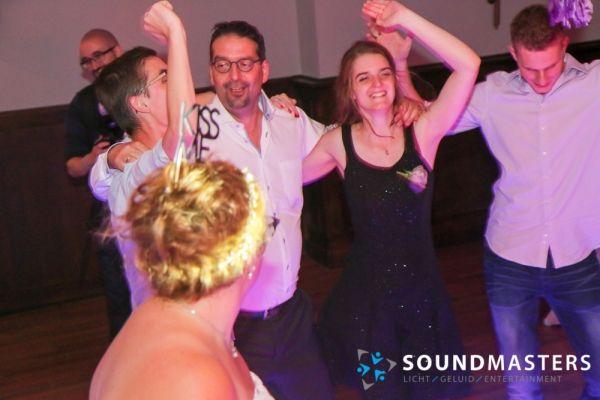 Pascal & Chantal - www.soundmasters.nl (544 van 297)