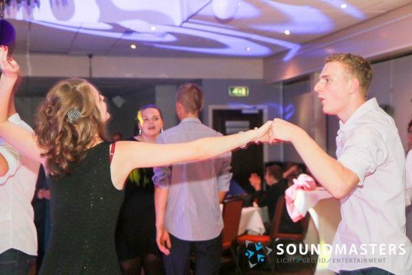 Pascal & Chantal - www.soundmasters.nl (545 van 297)
