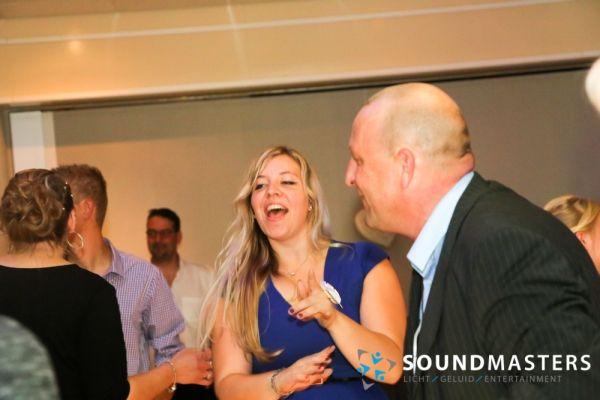 Pascal & Chantal - www.soundmasters.nl (548 van 297)