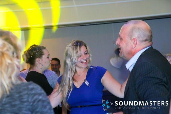 Pascal & Chantal - www.soundmasters.nl (549 van 297)