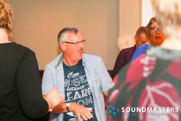 Pascal & Chantal - www.soundmasters.nl (560 van 297)