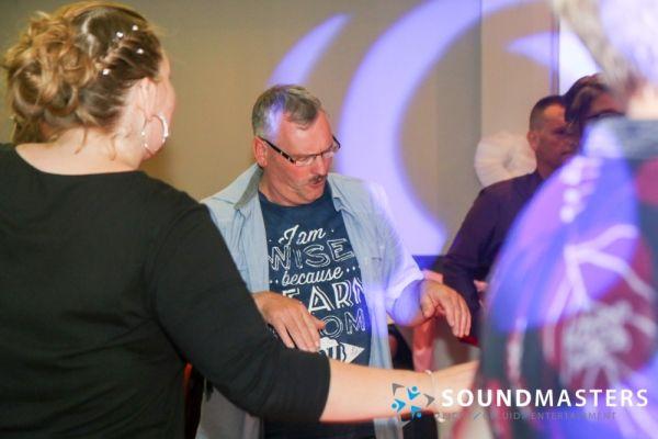 Pascal & Chantal - www.soundmasters.nl (561 van 297)