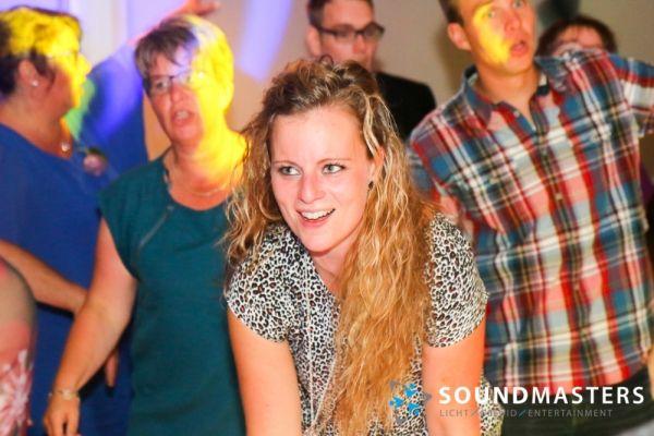 Pascal & Chantal - www.soundmasters.nl (562 van 297)