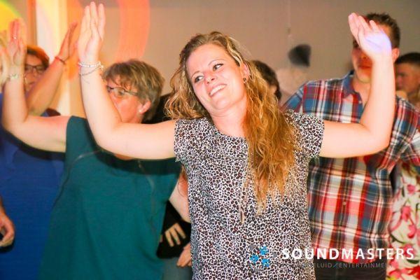 Pascal & Chantal - www.soundmasters.nl (563 van 297)