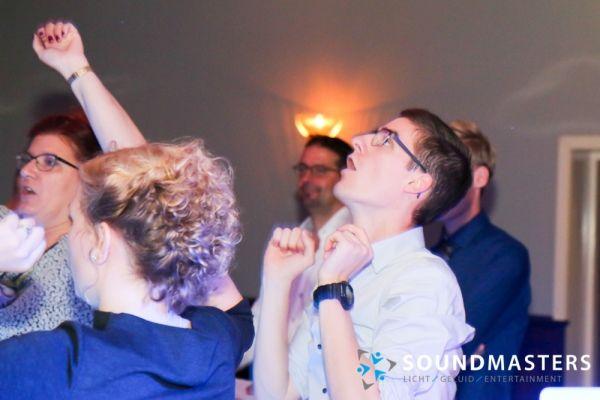 Pascal & Chantal - www.soundmasters.nl (564 van 297)