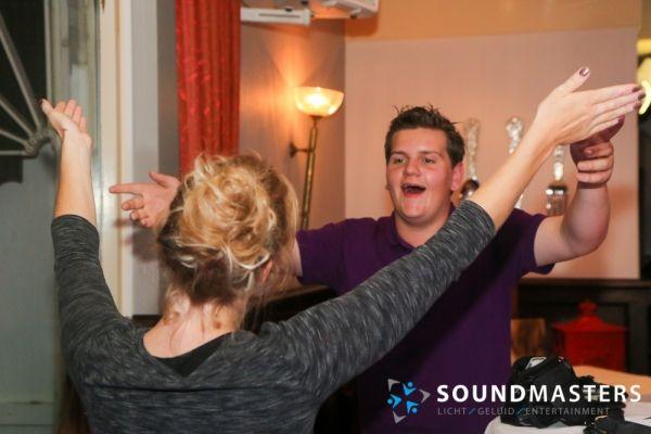 Pascal & Chantal - www.soundmasters.nl (570 van 297)