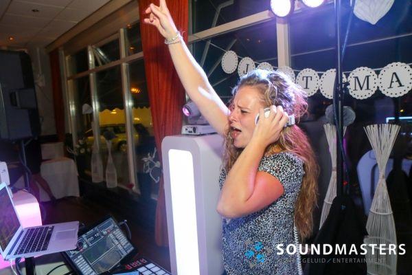 Pascal & Chantal - www.soundmasters.nl (578 van 297)