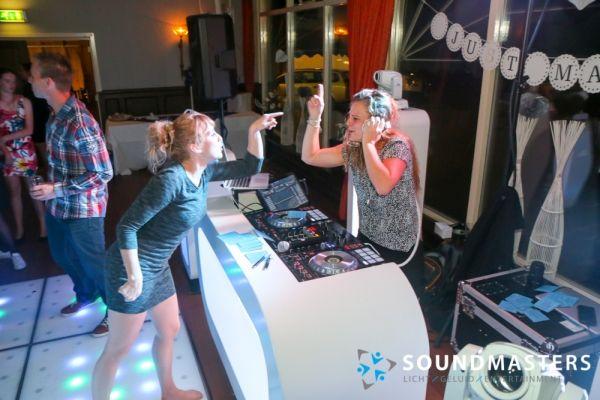 Pascal & Chantal - www.soundmasters.nl (579 van 297)