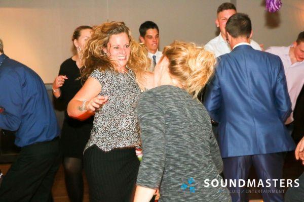 Pascal & Chantal - www.soundmasters.nl (585 van 297)