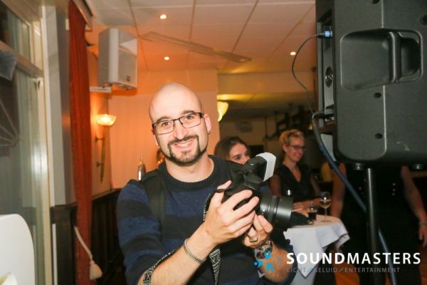 Pascal & Chantal - www.soundmasters.nl (586 van 297)