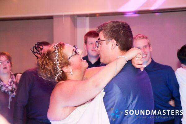 Pascal & Chantal - www.soundmasters.nl (591 van 297)